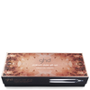 ghd Copper Luxe White Platinum Gift Set: Image 4
