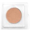 Youngblood Contour Palette Medium Refill Pan Set: Image 1
