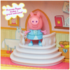 Peppa Pig Princess Peppa's Enchanted Tower: Image 2