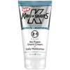 King of Shaves Shave Shield 150ml: Image 1