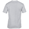 Star Wars: Rogue One Men's Red Leader T-Shirt - Grey: Image 2