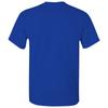 Star Wars: Rogue One Men's Dotted Darth Vadar T-Shirt - Black: Image 3