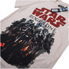 Star Wars Rogue One Men's Squad T-Shirt - Sand: Image 3