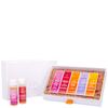 Weleda Mini Body Oils Draw Pack 5 x 10ml (Worth £15.95): Image 2