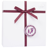 Weleda Evening Primrose Ribbon Box (Worth £35): Image 2