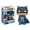 DC Comics Classic Super Friends Batman Pop! Vinyl Figure: Image 1