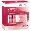 Lierac Duo Serum Gift Set: Image 1