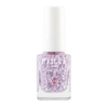 Nailed London with Rosie Fortescue Nail Polish 10ml - Happy Hour Glitter Special: Image 1