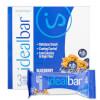 IdealBar 2 Boxes Blueberry Crisp: Image 1