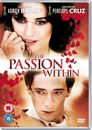 Passion Within