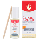 Click to view product details and reviews for Mavala Cuticle Remover 10ml.