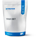MP MAX Elle True Diet