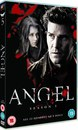 Angel -Season 5-