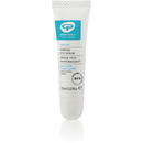Click to view product details and reviews for Green People Firming Eye Serum 10ml.