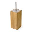 Wireworks Arena Bamboo Toilet Brush