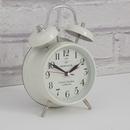 Newgate Covent Garden Medium Clock - Cream