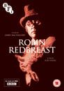 Robin Redbreast kopen