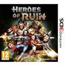 heroes-ruin