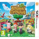 Animal Crossing™: New Leaf