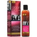 Argan Plus+ Luxury Hydrating Conditioner