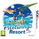 pilotwings-resort-digital-download
