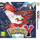 pokemon-y-digital-download