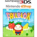 Cheapest Spongebob Squarepants Belt (L-XL 91-104cm / 36-41 Inches) on Nintendo 3DS
