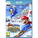 mario-sonic-at-the-sochi-2014-olympic-winter-games-digital-download