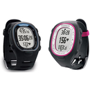 Garmin Forerunner 70 with HRM and USB ANT+ Stick Men's