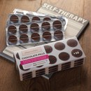 Chocolate Pills Milk