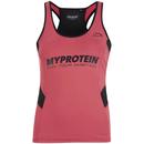 Myprotein 女子 Core 运动背心