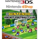 Nintendo Pocket Football Club – Digital Download