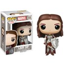 Marvel Thor 2 Sif Pop! Vinyl Figure