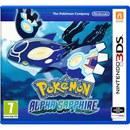 pokemon-alpha-sapphire