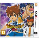 inazuma-eleven-go-shadow-digital-download