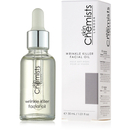 Click to view product details and reviews for Skinchemists Wrinkle Killer Facial Oil 30ml.