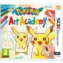 pokemon-art-academy-digital-download
