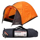 Milestone Camping Two Man Tent
