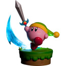 Sword Kirby – Exclusive Edition
