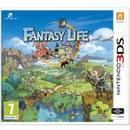 fantasy-life-digital-download