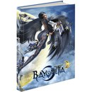 bayonetta-2-official-game-guide