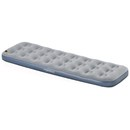 Campingaz Quickbed Compact - Single