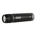 Coleman CT9 LED Flashlight