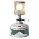 Coleman F1 Lite Lantern
