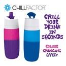 Chill Factor (600ml) Drinks Bottle