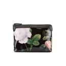 Bags Ted Baker Women's Mishely Distinguished Rose Large Wash Bag - Black