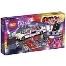 LEGO Friends: Pop Star Limo (41107)