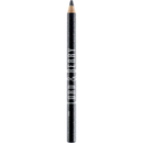 Lord & Berry Pailette (Glitter) Eye Liner - Black
