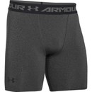 Under Armour Hipster grau/schwarz