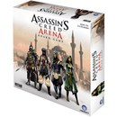 Assassin's Creed: The Board Game